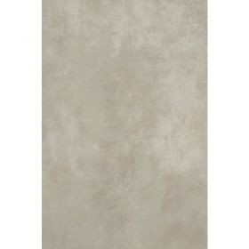 Piso y revestimiento ceramico Ciment gris borde sin rectificar 9mm x 300mm x 450mm x 10u caja x 1.35m²