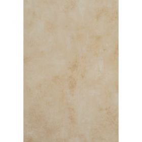 Piso y revestimiento ceramico Ciment arena borde sin rectificar 9mm x 300mm x 450mm x 10u caja x 1.35m²