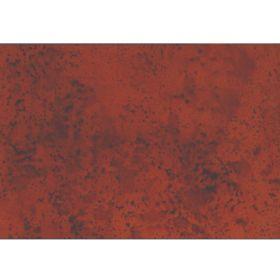 Piso y revestimiento ceramico Cotto cortines borde sin rectificar 9mm x 300mm x 450mm x 10u caja x 1.35m²