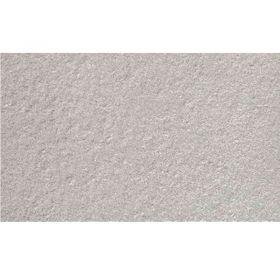 Piso y revestimiento ceramico Piedra basalto gris borde sin rectificar 9mm x 300mm x 450mm x 10u caja x 1.35m²