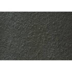 Piso y revestimiento ceramico Piedra basalto grafito borde sin rectificar 9mm x 300mm x 450mm x 10u caja x 1.35m²