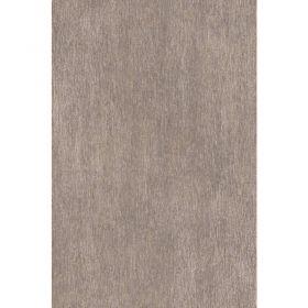 Piso y revestimiento ceramico Legno nogal borde sin rectificar 0.9mm x 300mm x 450mm x 10u caja x 1.35m²