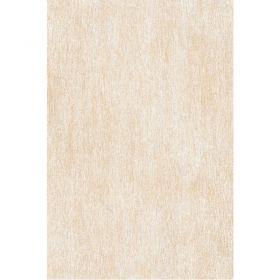 Piso y revestimiento ceramico Legno haya borde sin rectificar 0.9mm x 300mm x 450mm x 10u caja x 1.35m²
