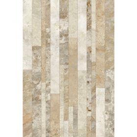 Revestimiento ceramico Murete listel onix 9mm x 300mm x 450mm x 10u caja x 1.35m²