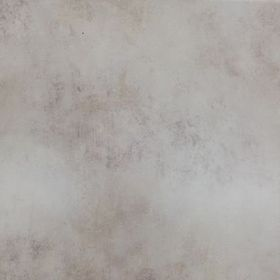 Piso ceramico Ciment gris borde sin rectificar 9mm x 400mm x 400mm x 11u caja x 1.76m²