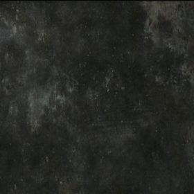 Piso ceramico Ciment negro borde sin rectificar 9mm x 400mm x 400mm x 11u caja x 1.76m²