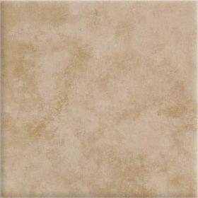 Piso ceramico Ciment arena borde sin rectificar 9mm x 400mm x 400mm x 11u caja x 1.76m²