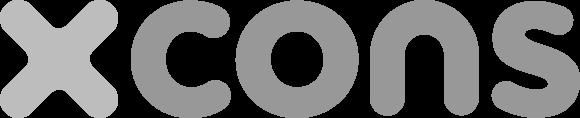 Logo H y D