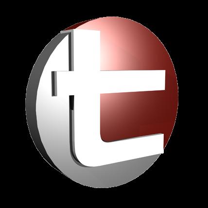 Terralon Logo