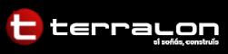 Terralon