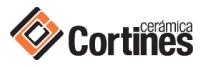 Logo Ceramica Cortines