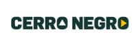 Logo Cerro Negro