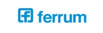 Logo Ferrum
