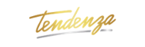 Logo Tendenza